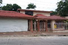 Foto de casa en venta en  , loma de rosales, tampico, tamaulipas, 2597276 No. 01