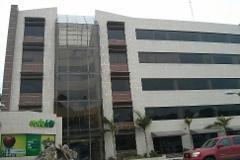 Foto de oficina en renta en  , loma de rosales, tampico, tamaulipas, 2619152 No. 01
