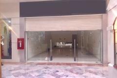 Foto de local en renta en  , loma de rosales, tampico, tamaulipas, 3795543 No. 01