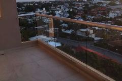 Foto de departamento en venta en  , loma de rosales, tampico, tamaulipas, 3857099 No. 01