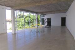 Foto de oficina en renta en  , loma de rosales, tampico, tamaulipas, 3909823 No. 03
