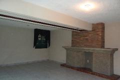 Foto de departamento en venta en  , loma de rosales, tampico, tamaulipas, 3952386 No. 01