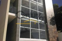Foto de oficina en renta en  , loma de rosales, tampico, tamaulipas, 4034559 No. 01