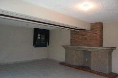 Foto de departamento en venta en  , loma de rosales, tampico, tamaulipas, 4346117 No. 01