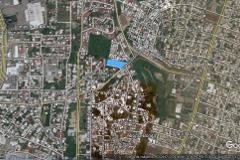 Foto de terreno comercial en venta en  , loma de rosales, tampico, tamaulipas, 4554983 No. 01