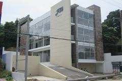 Foto de edificio en renta en  , loma de rosales, tampico, tamaulipas, 0 No. 01