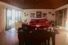 Foto de casa en renta en loma de san gremal , loma dorada, querétaro, querétaro, 4565637 No. 01