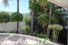 Foto de casa en venta en loma de sangremal 61, loma dorada, querétaro, querétaro, 4592609 No. 01