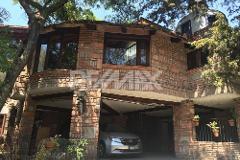 Foto de casa en condominio en venta en loma de vista hermosa 0, lomas de vista hermosa, cuajimalpa de morelos, distrito federal, 3400724 No. 01
