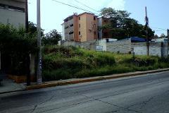 Foto de terreno comercial en venta en  , loma del gallo, ciudad madero, tamaulipas, 4555228 No. 01