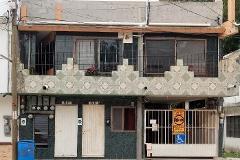 Foto de edificio en venta en  , loma del gallo, ciudad madero, tamaulipas, 4661213 No. 01