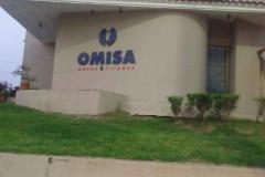 Foto de oficina en venta en  , loma del gallo, ciudad madero, tamaulipas, 0 No. 01