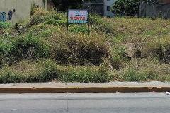 Foto de terreno comercial en venta en  , loma del gallo, ciudad madero, tamaulipas, 0 No. 01