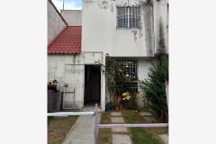 Foto de casa en venta en loma del mar 0, lomas de ixtapaluca, ixtapaluca, méxico, 0 No. 01