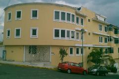 Foto de departamento en renta en loma del molino 1, loma dorada, querétaro, querétaro, 0 No. 01