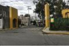 Foto de casa en venta en loma del rio 1, valle verde, ixtapaluca, méxico, 0 No. 01