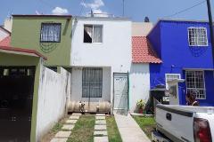 Foto de casa en venta en loma del rio manzana 31lote 05, valle verde, ixtapaluca, méxico, 0 No. 01