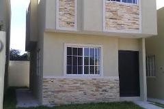 Foto de casa en renta en loma del rosal 162, floresta, altamira, tamaulipas, 2647648 No. 01