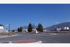 Foto de terreno comercial en venta en loma del sauz , loma alta, saltillo, coahuila de zaragoza, 4908919 No. 01