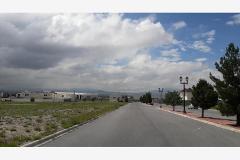 Foto de terreno habitacional en venta en loma del sauz n/a, loma alta, arteaga, coahuila de zaragoza, 0 No. 01