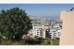 Foto de terreno habitacional en venta en loma del zamorano 22, loma dorada, querétaro, querétaro, 0 No. 01