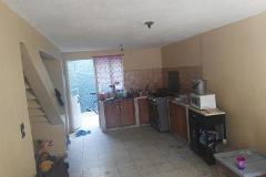 Foto de casa en venta en loma dorada 00, loma dorada secc a, tonalá, jalisco, 4604868 No. 01
