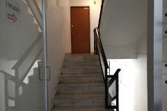 Foto de oficina en renta en loma dorada 1, loma dorada, querétaro, querétaro, 0 No. 01