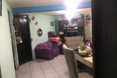 Foto de departamento en venta en loma dorada 1, loma dorada secc a, tonalá, jalisco, 4639114 No. 01