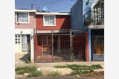 Foto de casa en venta en loma dorada 1, loma dorada secc a, tonalá, jalisco, 0 No. 01
