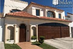 Foto de casa en venta en  , loma dorada diamante, durango, durango, 4422620 No. 01