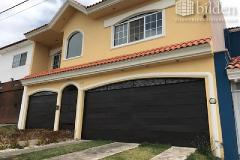 Foto de casa en venta en  , loma dorada, durango, durango, 4657260 No. 01