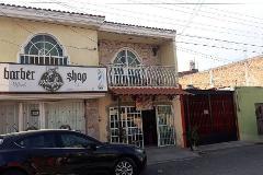 Foto de casa en venta en  , loma dorada ejidal, tonalá, jalisco, 4556739 No. 01