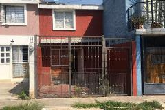 Foto de casa en venta en loma dorada , loma dorada secc c, tonalá, jalisco, 0 No. 01