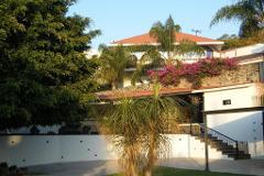 Foto de casa en renta en  , loma dorada, querétaro, querétaro, 3259221 No. 01