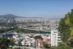 Foto de terreno habitacional en venta en  , loma dorada, querétaro, querétaro, 3583429 No. 01