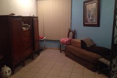 Foto de casa en renta en  , loma dorada, querétaro, querétaro, 3646284 No. 04