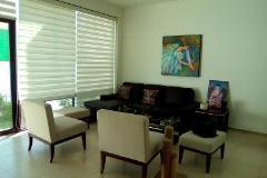 Foto de casa en renta en  , loma dorada, querétaro, querétaro, 4230284 No. 01