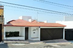Foto de casa en renta en  , loma dorada, querétaro, querétaro, 4314540 No. 01
