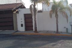 Foto de casa en renta en  , loma dorada, querétaro, querétaro, 4550781 No. 01