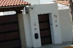 Foto de casa en renta en  , loma dorada, querétaro, querétaro, 4600067 No. 01