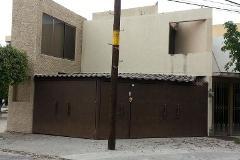 Foto de casa en renta en  , loma dorada, san luis potosí, san luis potosí, 4635988 No. 01