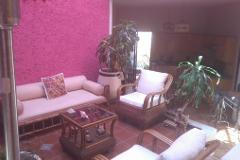 Foto de casa en renta en  , loma dorada, san luis potosí, san luis potosí, 0 No. 01