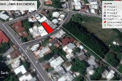 Foto de terreno habitacional en venta en loma escondida , loma de rosales, tampico, tamaulipas, 0 No. 01