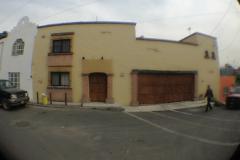 Foto de casa en venta en loma escondida , lomas de la soledad, tonalá, jalisco, 4620781 No. 01