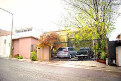 Foto de casa en venta en loma florida , lomas de agua caliente, tijuana, baja california, 4621150 No. 01