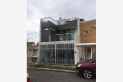 Foto de casa en venta en loma fría sur 7905, loma dorada ejidal, tonalá, jalisco, 4427449 No. 01