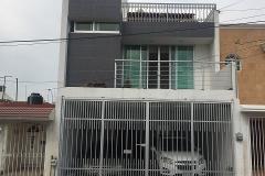 Foto de casa en venta en loma fría sur , loma dorada secc d, tonalá, jalisco, 4497420 No. 01