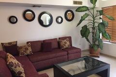 Foto de casa en renta en loma grande 54, las lomas, torreón, coahuila de zaragoza, 2873662 No. 01