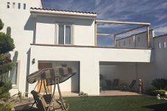 Foto de casa en venta en loma grande , las lomas, torreón, coahuila de zaragoza, 0 No. 01