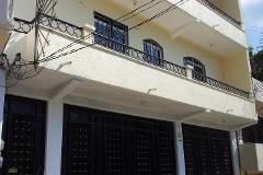 Foto de casa en venta en  , loma hermosa, acapulco de juárez, guerrero, 1700824 No. 01